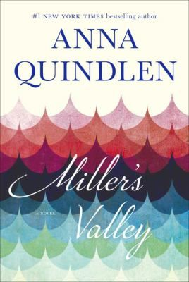 86 best beautiful book covers images on pinterest beautiful book great deals on millers valley by anna quindlen limited time free and discounted ebook deals for millers valley and other great books fandeluxe Images