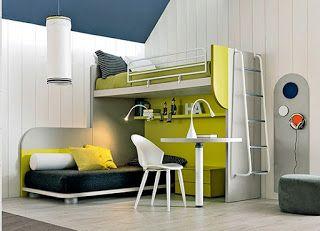 Camerette bonetti ~ 14 best interiorismo images on pinterest architecture