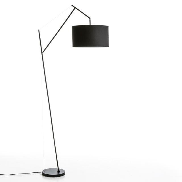 1000 id es sur le th me lampadaire interieur sur pinterest. Black Bedroom Furniture Sets. Home Design Ideas