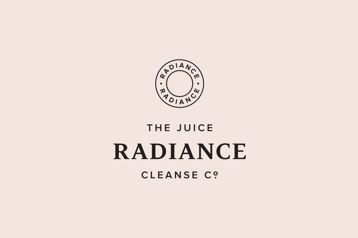 dailydesigner: Radiance Cleanse Juice by Construct