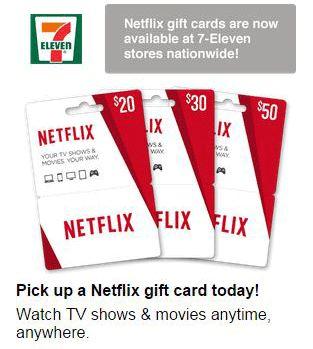 Best 25+ Netflix gift card ideas on Pinterest | Netflix gift code ...
