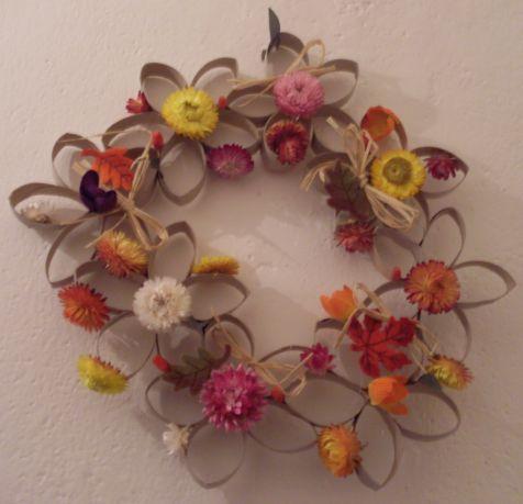 V barvách podzimu | Květin blog