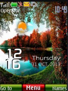 Windows 7 iso usb boot mac