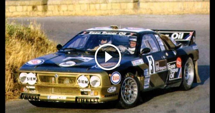 http://www.bivoshopvideo.info/il-mondo-dei-rally-video-omaggio-31811