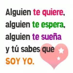 Canciones De Amor Para Dedicar A Una Mujer En Espanol Yahoo