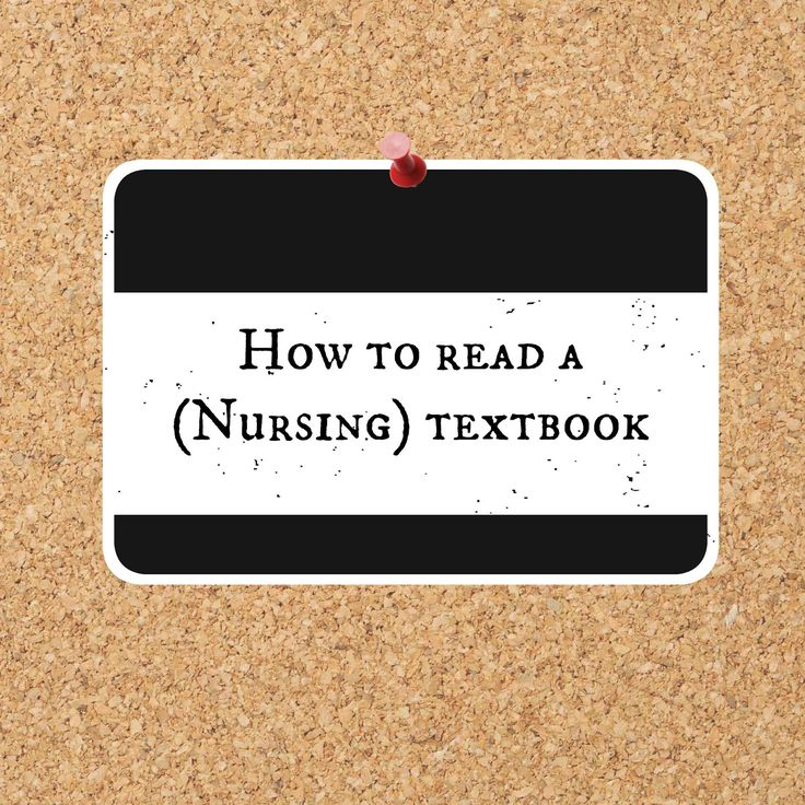 17 Best images about College years! on Pinterest Nursing schools - spreadsheet definition quizlet