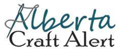 Alberta Craft Alert
