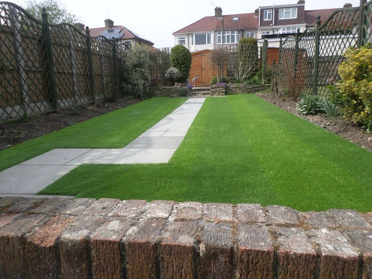 #lawnstripes  www.perfectgrassltd.co.uk