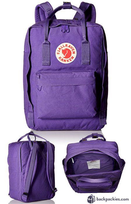 Best 25  Cute backpacks for college ideas on Pinterest | Backpacks ...