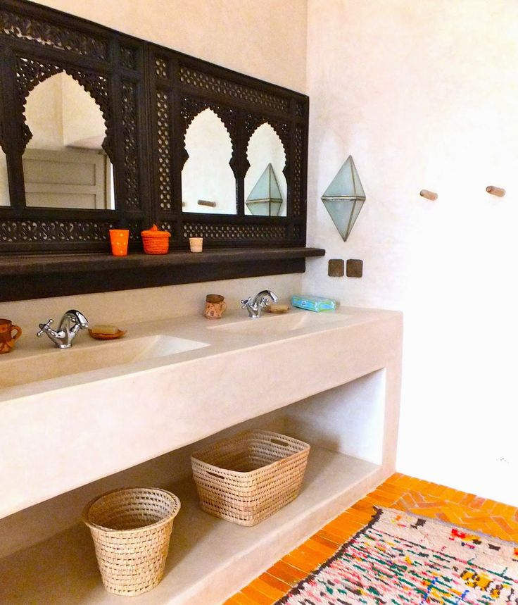 955 Best Images About Style Moroccan Modern On Pinterest Moroccan Rugs Moroccan Decor And Poufs