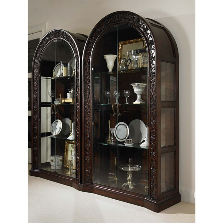 200 Best Images About Wonderful Furniture Display It On
