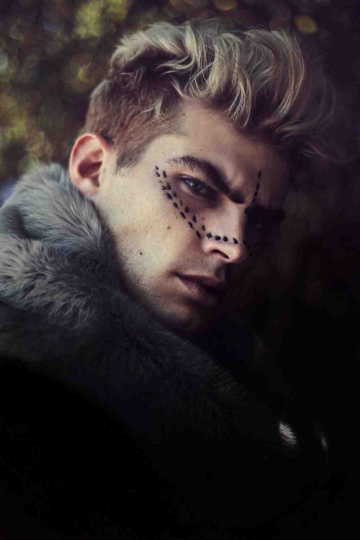 Best 25+ Male witch ideas on Pinterest | Fantasy witch, Witch ...