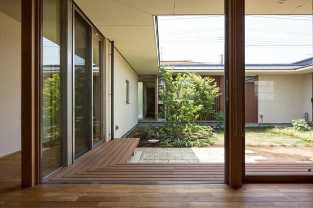 best 13 坦懐居 ideas on pinterest house architecture mobile home