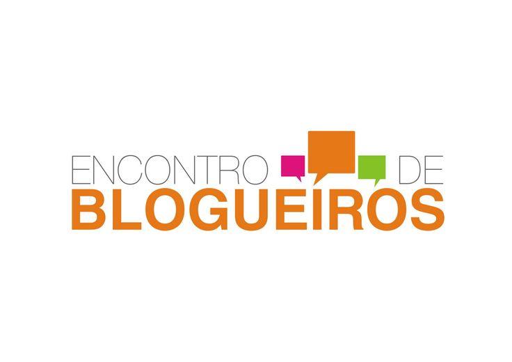 1º Encontro com Blogueiros realizado pela Defensoria Pública DF