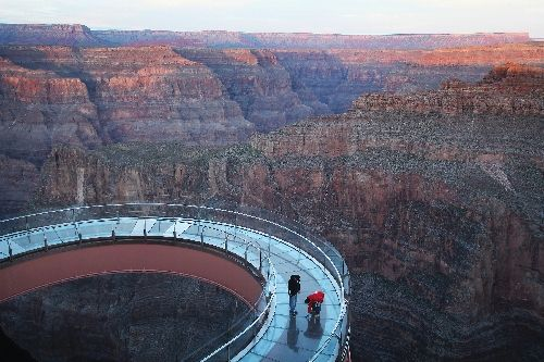 Tourist+Attractions+Near+Grand+Canyon | 5719204-0-4.jpg
