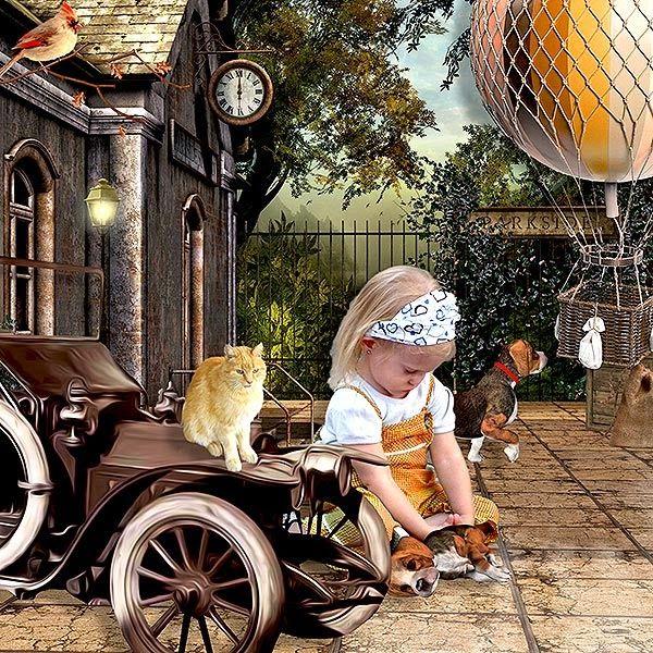 Petit Poulbor by Kittyscrap scrap france : http://scrapfromfrance.fr/shop/index.php?main_page=index&manufacturers_id=19&zenid=0186316b8fc40c1d83d83b1d73fce791  scrapbird : http://scrapbird.com/shop/kittyscrap-m-100.html?zenid=f5fdc5c2fc8c43d38466f4ba47596f1a   digiscrapbooking.ch : http://www.digiscrapbooking.ch/shop/index.php?main_page=index&manufacturers_id=139&zenid=969c2515aa43e35bee8b43dbe1600cbb