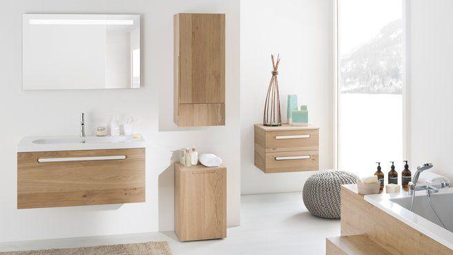 Meer dan 1000 idee n over sanijura op pinterest badkamer wastafel lavabo design en meuble vasque - Badkamer epuree ...