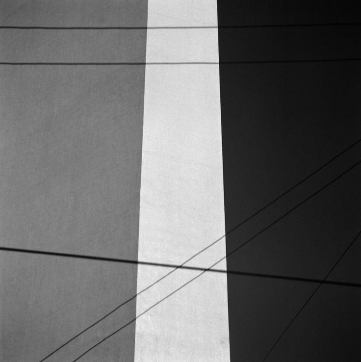 #08070113, Complesso edilizio per uffici ed abitazioni, Milano, 2008 ©Matteo Cirenei https://www.facebook.com/MatteoCireneiPhotography?ref=hl