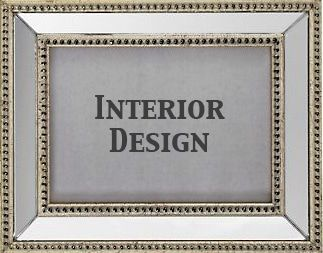 Interior Designer Fort Worth - Donna Moss - That's Haute