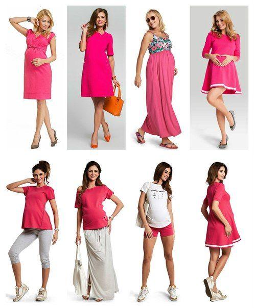 Happy mum Одежда для беременных интернет-магазин