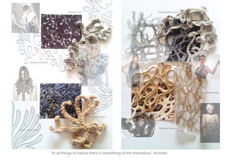 textiles sketchbook page - Google Search