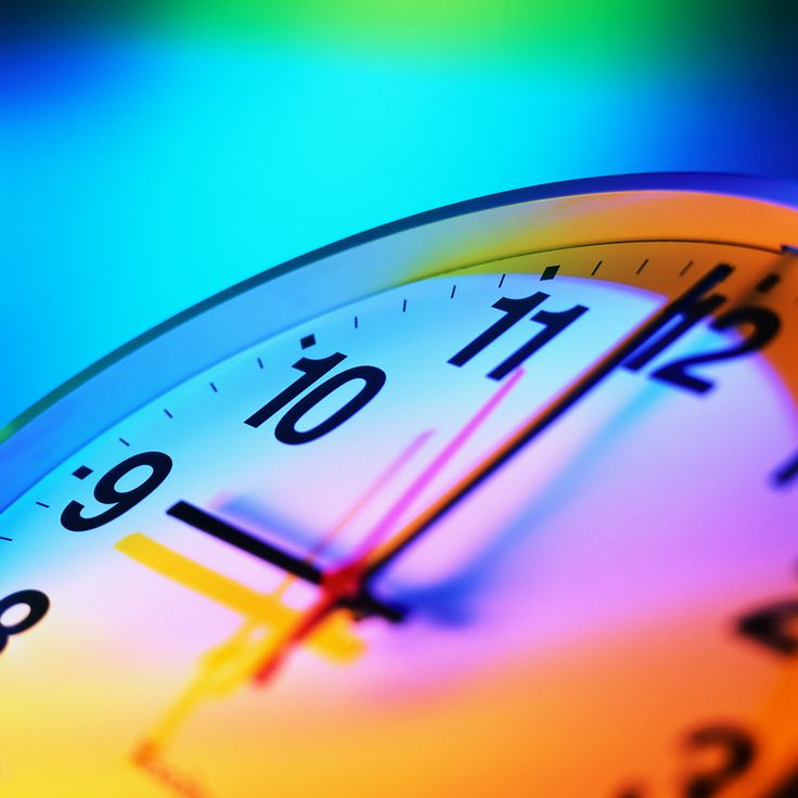 how to develop time management skills pdf