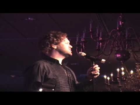 "David Phelps ""Mine"""