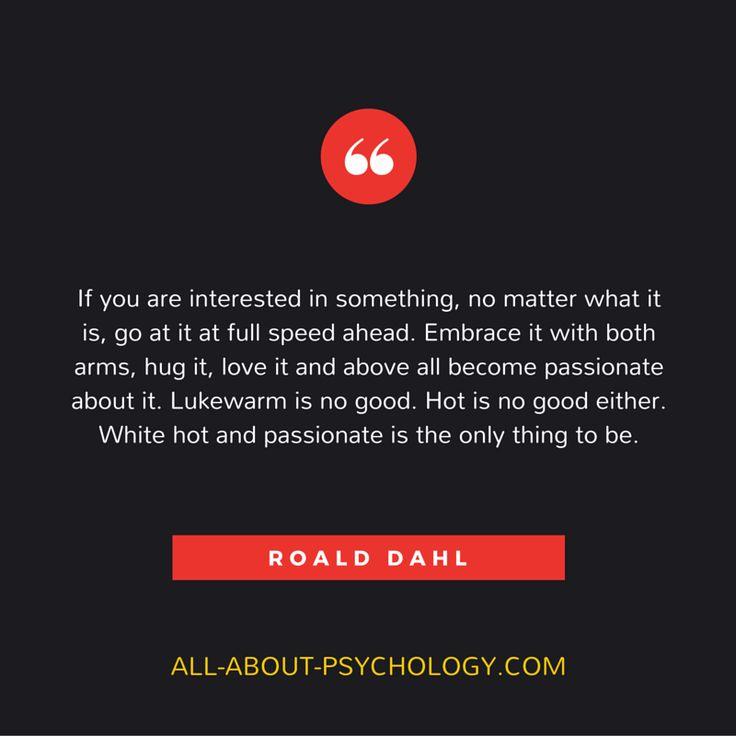 If you like psychology, you'll love www.all-about-psychology.com #psychology
