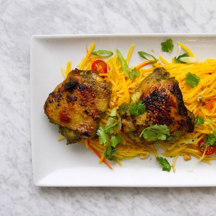 15+ best ideas about Green Papaya on Pinterest | Green ...