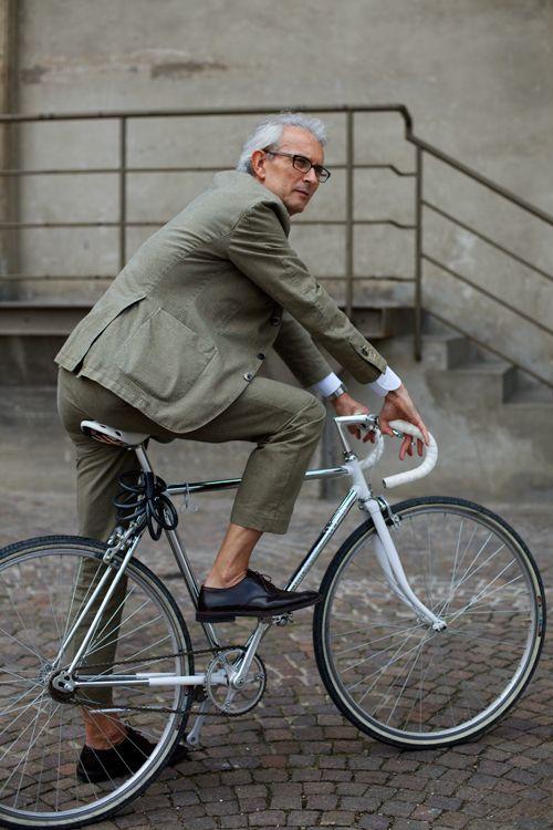 #Bike #Suit