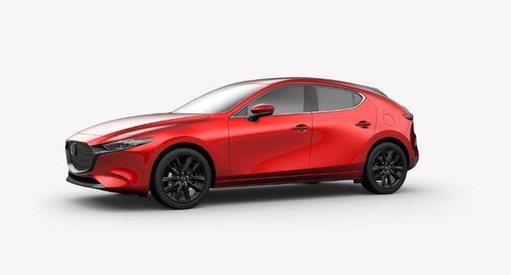 Mazda Red Mazda Mazda Rot Rouge Mazda Mazda Rojo Mazda Cx5 Mazda Cx9 Mazda Rx7 Mazda Accessories Mazda Mazda In 2020 Mazda 3 Hatchback Mazda Hatchback
