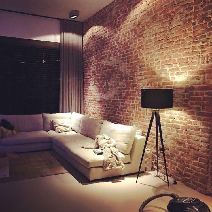 Pinterest Bedroom Furniture Arrangement