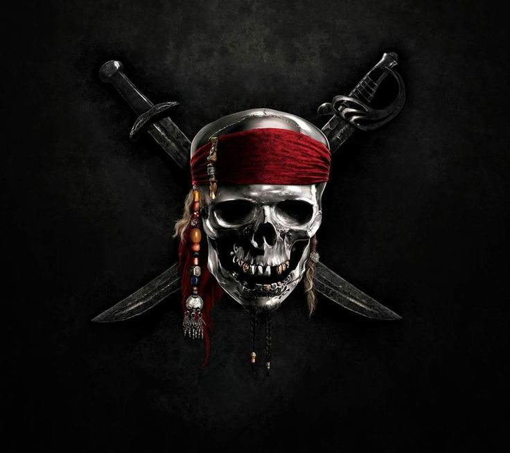 Pirates Of The Caribbean Wallpaper Hd: 17 Best Images About Tv And Movies On Pinterest