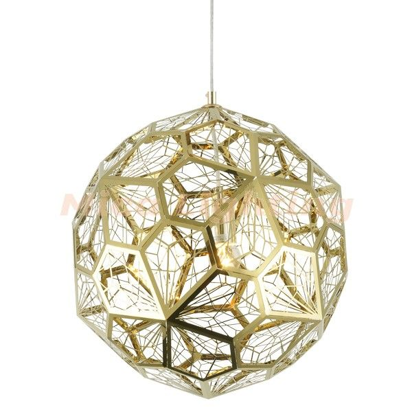Buy Replica Tom Dixon Lights Direct From The Importer Online Today And Save Up To Off Retail Prices Shop Now At MICA Lighting