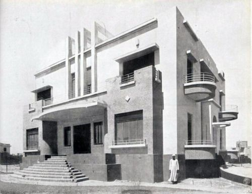 Modern Egyptian Architecture 109 best egyptian architecture images on pinterest | architects