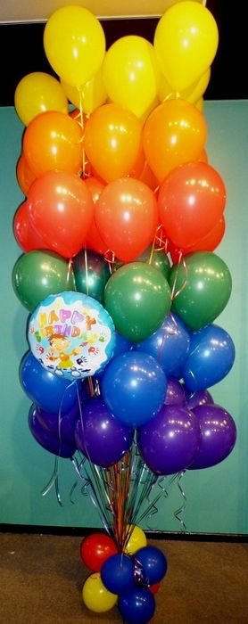 $123.95 Fort Lauderdale balloons delivery http://www.flowerandballoonsdelivery.com/  balloons supply same day delivery balloon sale Broward balloon Boca Raton Hollywood Sunrise Plantation balloon shop Miami South Florida  Gifts #Fortlauderdale #bocaraton #hollywood #miami #balloondecor #balloondelivery #balloonbouquet #balloonshop #balloonsonline #balloonstore #fortlauderdaleballoondelivery #browardballoondelivery #south #florida #balloon #delivery #jumboballoons #giantballoons…