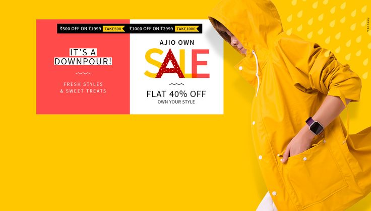Get the updated fashion at discounted prices @abof!    #coupons #offers #deals #code