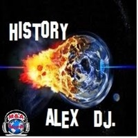 HISTORY by djalex66 on SoundCloud