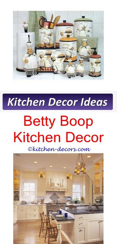 readymade kitchen price in india rh hu pinterest com Rust-Oleum Cabinet Transformation Kit Home Depot Cabinet Transformation Kit