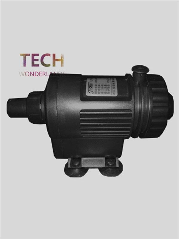 19.76$  Watch more here - http://www.goodshopping.top/redirect/product/os7kwd3e8e8pp1lhxj69gfex60npcmun/32695110132/en - High quality SUNSUN HW-504B HW-505B external filter original head original water pump in aquarium LP-1000G free shipping   #aliexpressideas