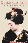 """Vida de una geisha"" - Mineko Iwasaki"