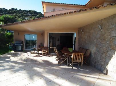 22 best Acheter une villa de luxe Corse du sud images on Pinterest