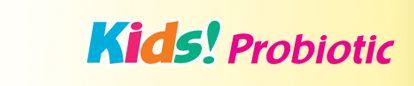 Culturelle Kids Chewables | Probiotic Supplement Lactobacillus GG