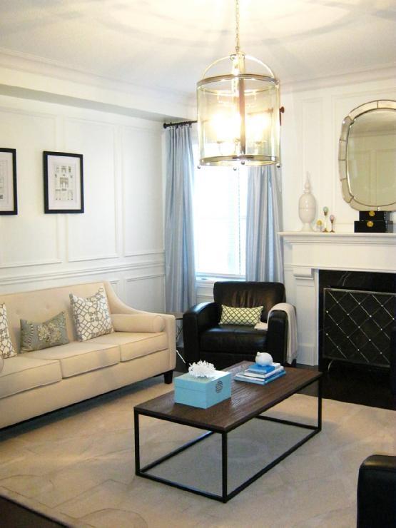 Behr Antique White Paint Living Room Decor Pinterest Antiques The O 3
