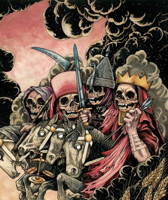baroness band art - Google Search