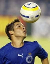 Check out the skills on this kid. www.footballslostprodigies.com