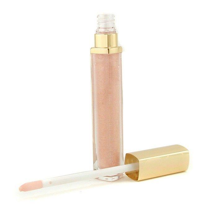 Estee Lauder - Блеск для Губ Новый Чистый Цвет - 44 Сахарный Раш ( Искристый ) 6ml/0.2oz - Косметика для Всех - Cosmeticall.com.ua