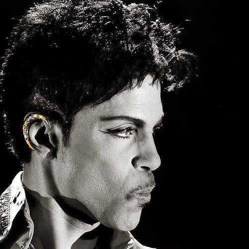 Cuando el arte ataque: TOP 10 Mis mejores canciones de Prince