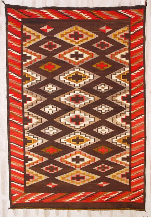 We specialize in hand selectedWe specialize in hand selectedNavajo rugs,We specialize in hand selectedWe specialize in hand selectedNavajo rugs,Navajo blankets,We specialize in hand selectedWe specialize in hand selectedNavajo rugs,We specialize in hand selectedWe specialize in hand selectedNavajo rugs,Navajo blankets,Navajoweavings, and other quality Native American Art forms for serious collectors.