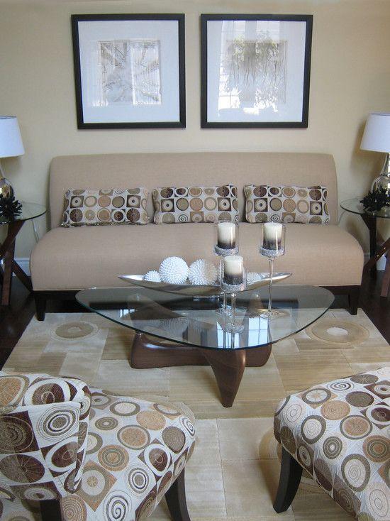 Bamboo Furniture Design Home Decor